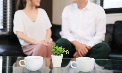 結婚相談所「地域密着型」をおすすめする理由